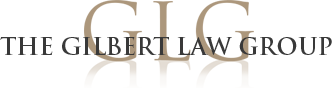 The Gilbert Law Group, P.C.